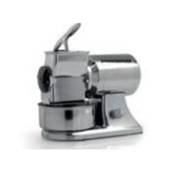 Ralladora de queso GS III / II. Granita