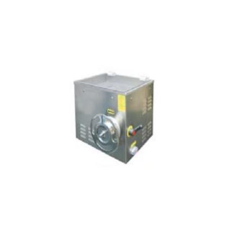 Picadora TCE 32 III. Granita