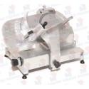 Cortadoras de Fiambre ENG-350 Monof. 230v. Masamar
