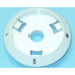 Dial para botón de gas Fagor HC105. FER73FA0072
