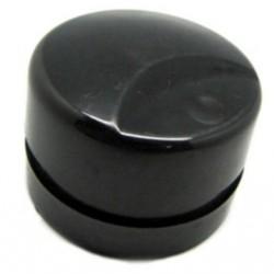Mando botón termostato para horno Teka HM735, HT720.