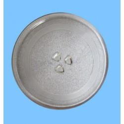 Plato para microondas Whirlpool. RM-GT710