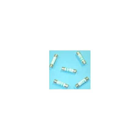 FUSIBLE MICROONDAS 8A 10X38 MM. FERRM-AFO30L