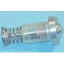 ELECTROIMÁN CALENTADOR COINTRA 44CT0204. FER44CT0204