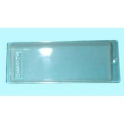 DIFUSOR DERECHO REFLECTOR CAMPANA FAGOR KE0043000. FER33FA0031