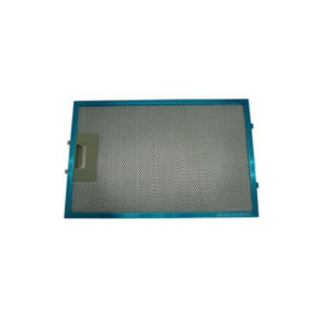 Filtro de campana extractora para Teka DM70INOX VR 02 DM70VR02