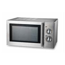 Microondas Movilfrit FM 900 INOX