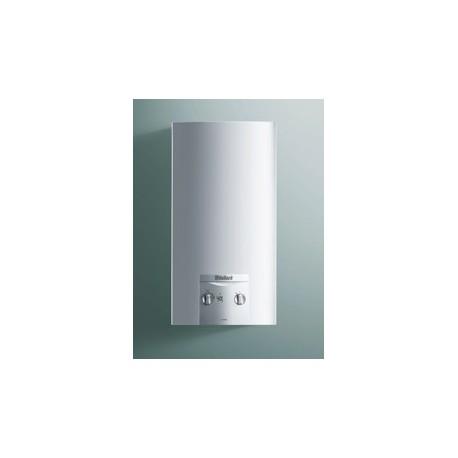 Calentador Vaillant ES11-2/0
