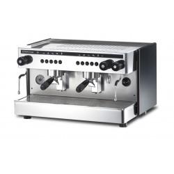 Cafetera Ottima Basic 2GR 1 Vapor