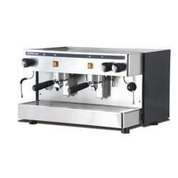Cafetera Ottima Pulser 2GR 2 Vapor