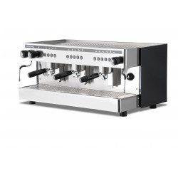 Cafetera Ottima ELE 3Gr 2 vapores