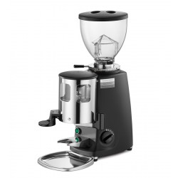 Molinillo MAZZER Jolly AUT Fresa 64mm