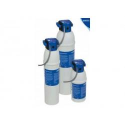 Filtros Pack Purity de Brita C150