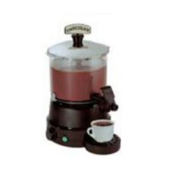 Dispensadores Zumo Buffets Mini Dispenser. Zinco