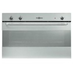 Horno GLEM Gas HG6RN (Gas Natural)