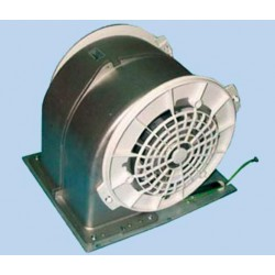 MOTOR CAMPANA EXTRACTORA BALAY  FER41BY0005