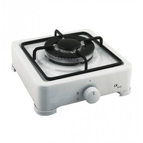 Horno GLEM Gas HG91IB (Gas Butano)