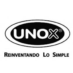 Hornos LINEMISS/LINEMICRO marca Unox