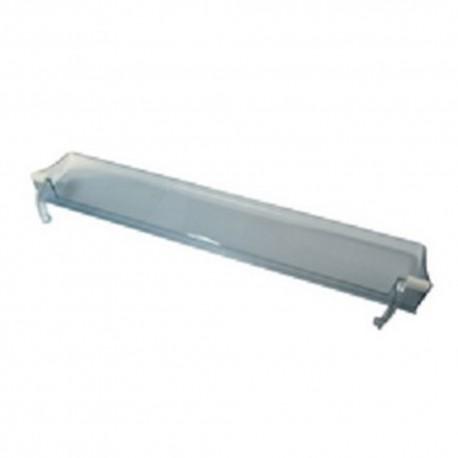 Tapa basculante de cajón 0ºC de frigorífico Balay 3KFB7916, 3KFP7765, 3KPF7965
