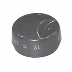 Mando para vitroceramica Teka (marron). FERTK0032