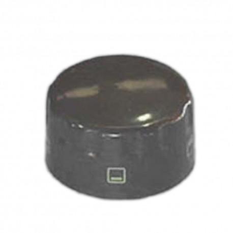Mando horno Teka H600 (marron), new pol. FER73NP0022