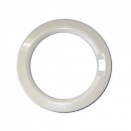 Aro exterior escotilla Aspes, Fagor, 1F1148I, 1F11 58P, 1FE537. diametro 400mm