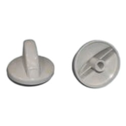 Mando / botón de encimera de cocina Teka. FER73TK0042