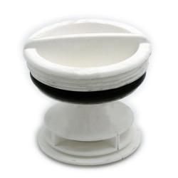 Filtro bomba lavadora Balay - Bosch