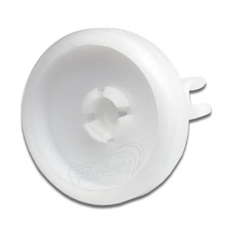 Conjunto de ruedas de cesto de lavavajillas Bosch, Siemens 066320, SMS3022
