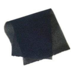 Filtro Aire Acondicionado Calda CN0137