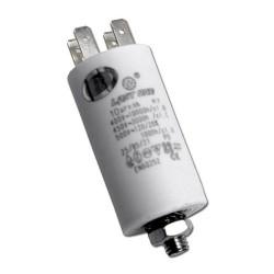 Condensador FER12AG005