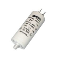 Condensador FER12AG016