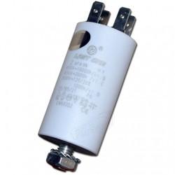 Condensador FER12AG0001