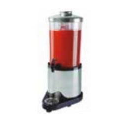 Dispensadores Zumo Buffets Mini Dispenser. Zinco