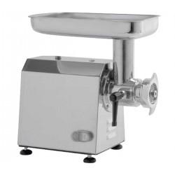 Picadora para Alimentación TI 22 III B IX  /  TI 22 II B IX. Granita