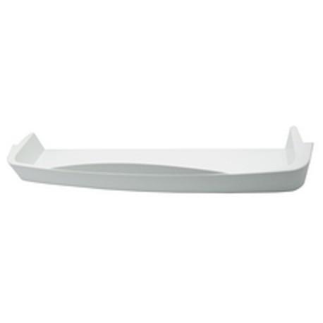 Botellero 500/455x55x100 mm color blanco de frigorífico Fagor, Edesa D235/1