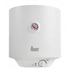 Termo eléctrico Teka EWH 15 Blanco