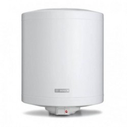 Termo eléctrico Bosch TRONIC 2000 T ES 030-6