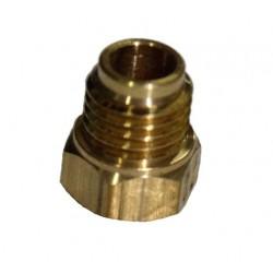 INYECTOR GAS BUTANO CALENTADOR FAGOR CA1615600. FERCA1615600
