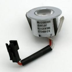 LAMPARA LED CAMPANA TEKA DH985 DH785. FER81483104