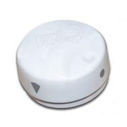 Mando botón para encimera de gas cocina Teka. FER73TK0025