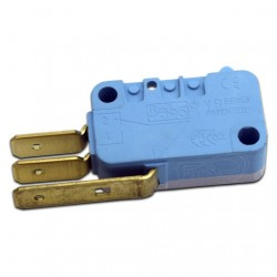 Interruptor de nivel de lavavajillas Fagor, Edesa, Brandt 1VA141, LV332R, VD070S