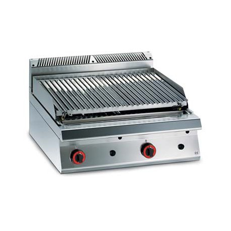 Grill Top 7GTG80