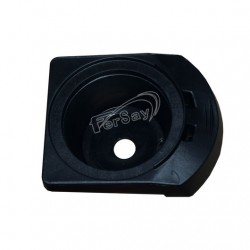 Portacapsulas cafetera Krups modelo: KP170510/7Z0