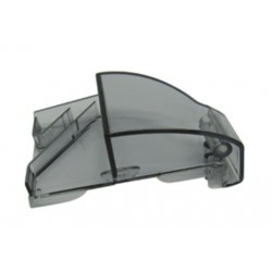 Soporte anaquel para frigorífico Fagor F99T002B9