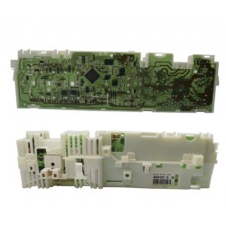 Módulo Electrónico Lavadora Bosch, Siemens, Balay FER68BS0058
