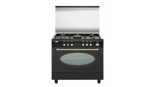 Cocinas a Gas GLEM Modelo Colonial